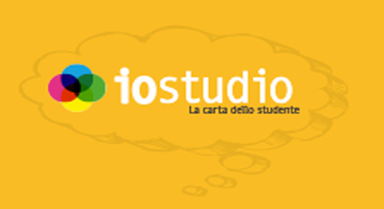 VOUCHER IOSTUDIO 2017