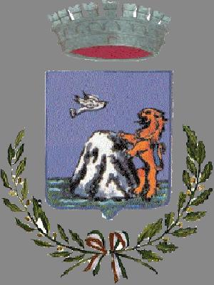 Comune di Monteleone Rocca Doria